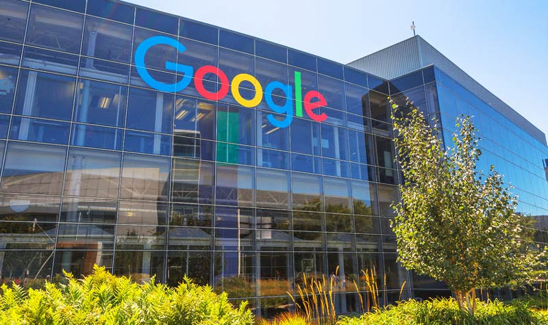"""Google's """"mobster"""" sues for defamation, high court rules in favour"""