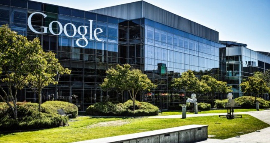 Google it: How outrage culture is changing the corporate world