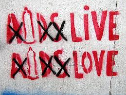 Life after HIV – Living beyond a death sentence