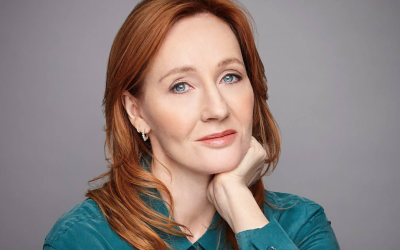Is JK Rowling right about cancel culture, or is she just shielding herself from criticism?