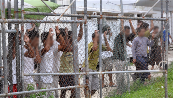 Manus and Nauru: Foreign investors need to count moral cost