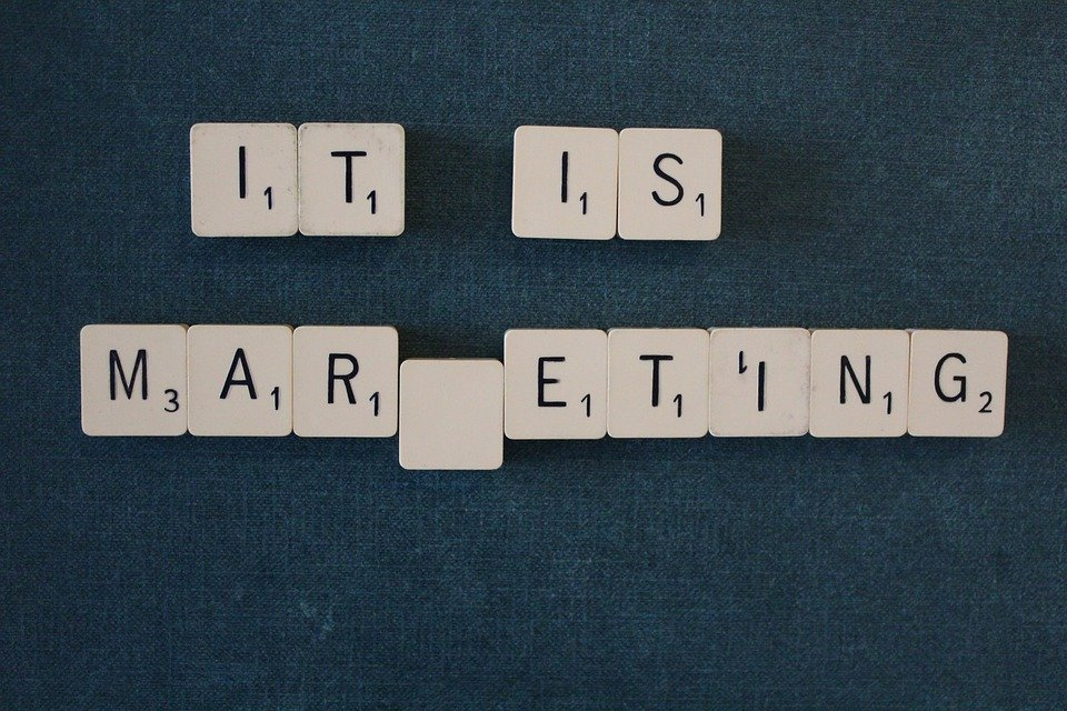 Why Marketing is no longer an Underdog to Sales.