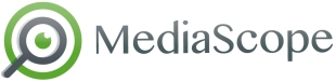mediascope_logo-Aug-16-1