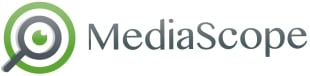 mediascope_logo - Aug 16