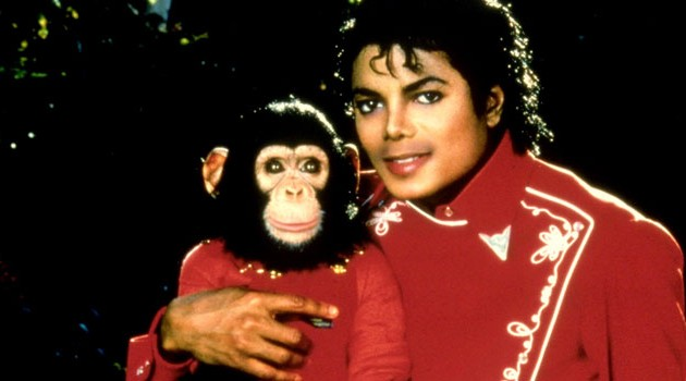 Long Reads: NYPD persecuting the innocent, MJ's chimp and 1970s sterilisation