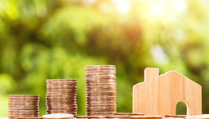 Interest rates to remain lower for longer – good news for home buyers