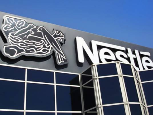 Nestlé, embroiled in child labour and water scandals doesn't want to 'marginalise' anyone