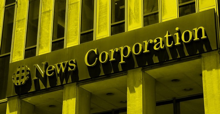 Senate backs investigation into News Corp