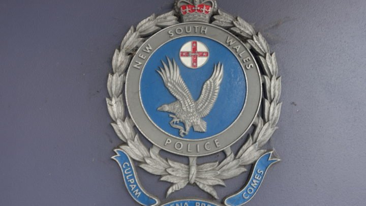 Documents show NSW police changed their minds over Porter investigation