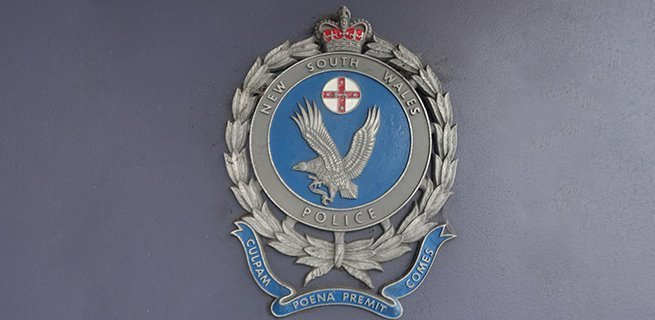 NSW police officer blackmailed women into having sex