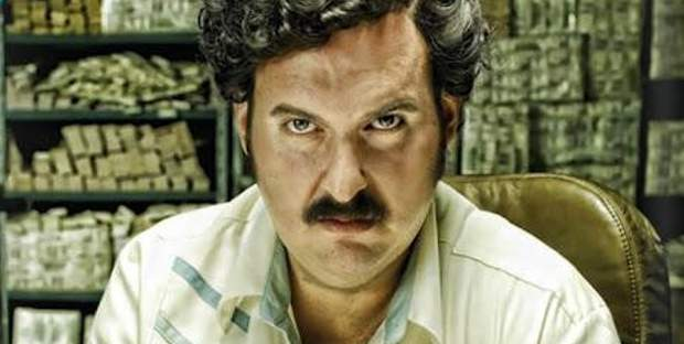 Long Reads: The horror of the internet, Pablo Escobar, Hollywood and the Pentagon