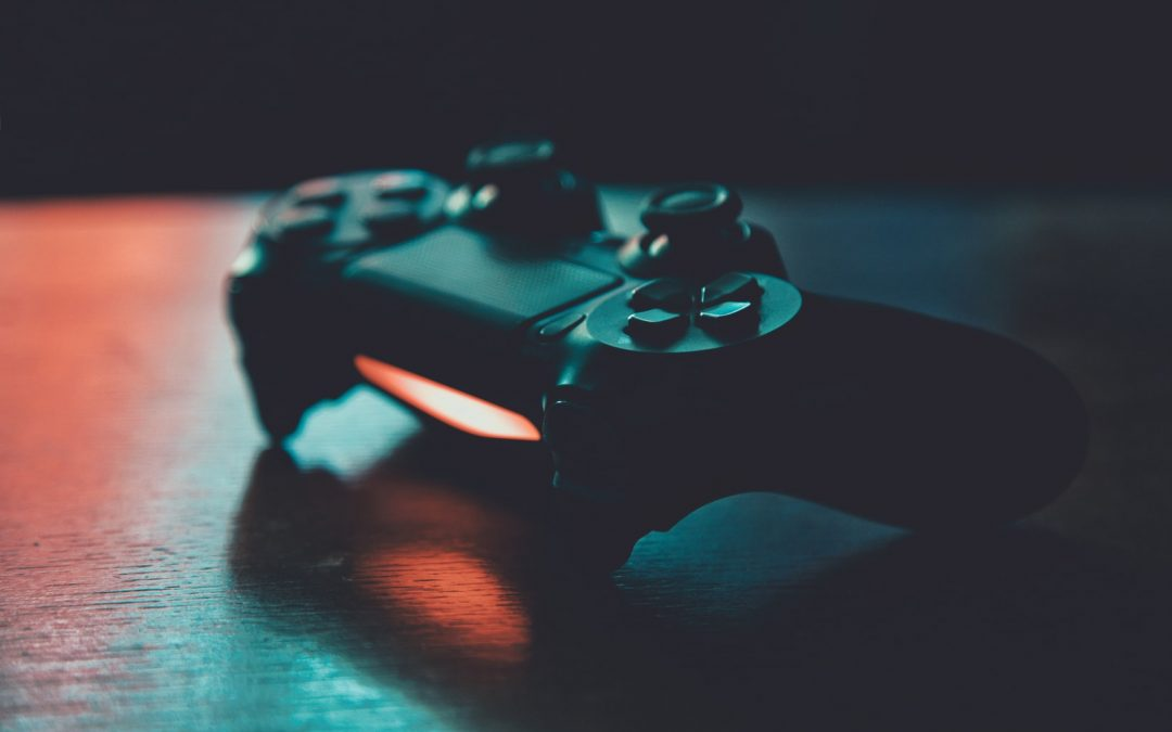 To curb internet addiction, China institutes video game curfew