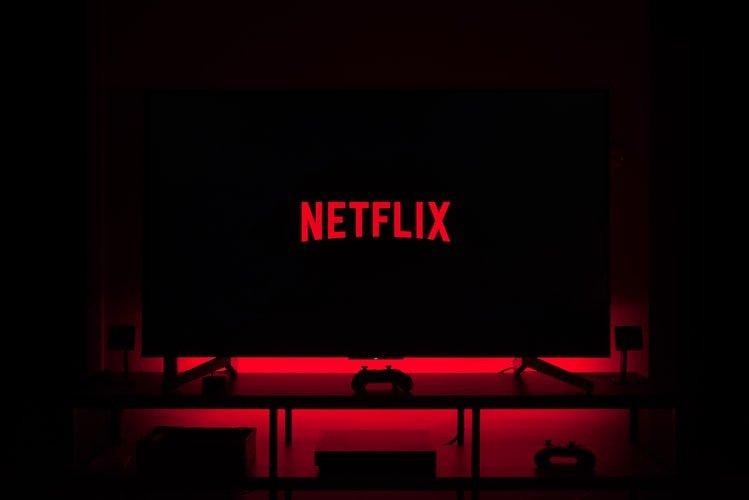 Netflix won't crack down on password sharing, despite their threats