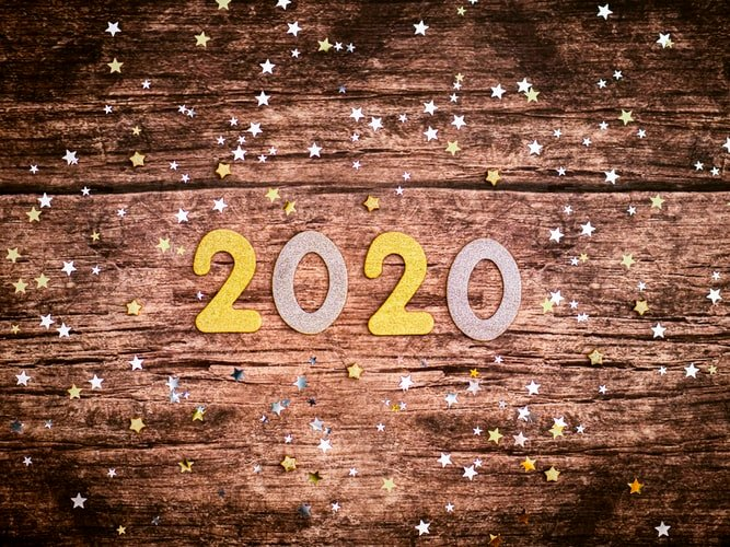 What we want to see in 2020