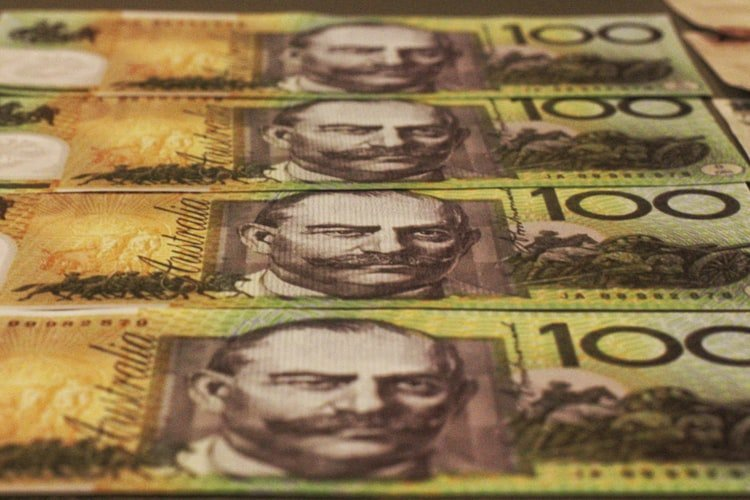 State governments have collected $5.2m in COVID fines since March