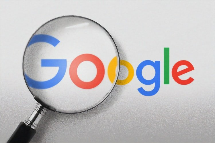 Google has declared war on the ACCC, but what does that mean for us?