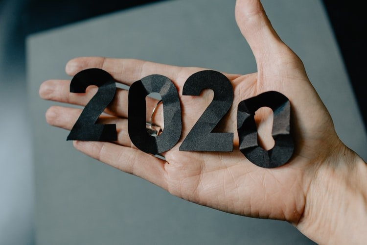 Six things I'd like to save from the nightmare that was 2020