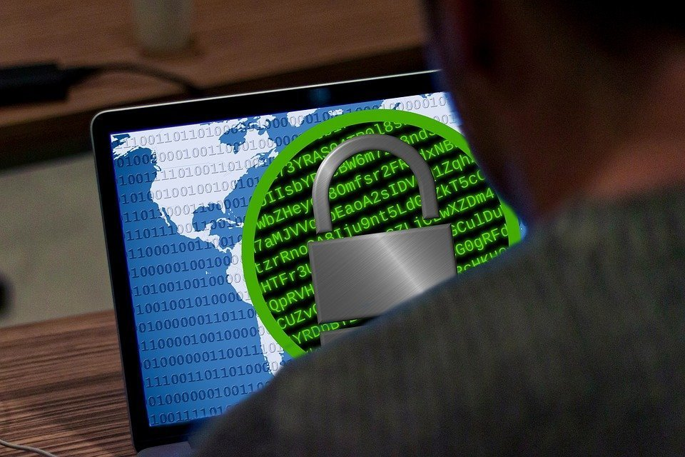 How to Implement an Effective Cyber Risk Management Strategy