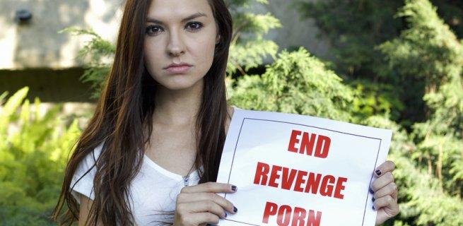 Fed Gov to criminalise revenge p*rn