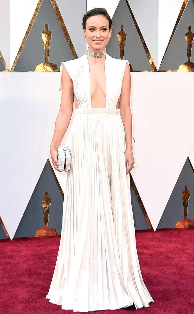 rs_634x1024-160228155024-634.Olivia-Wilde-Oscars-2016-Academy-Awards