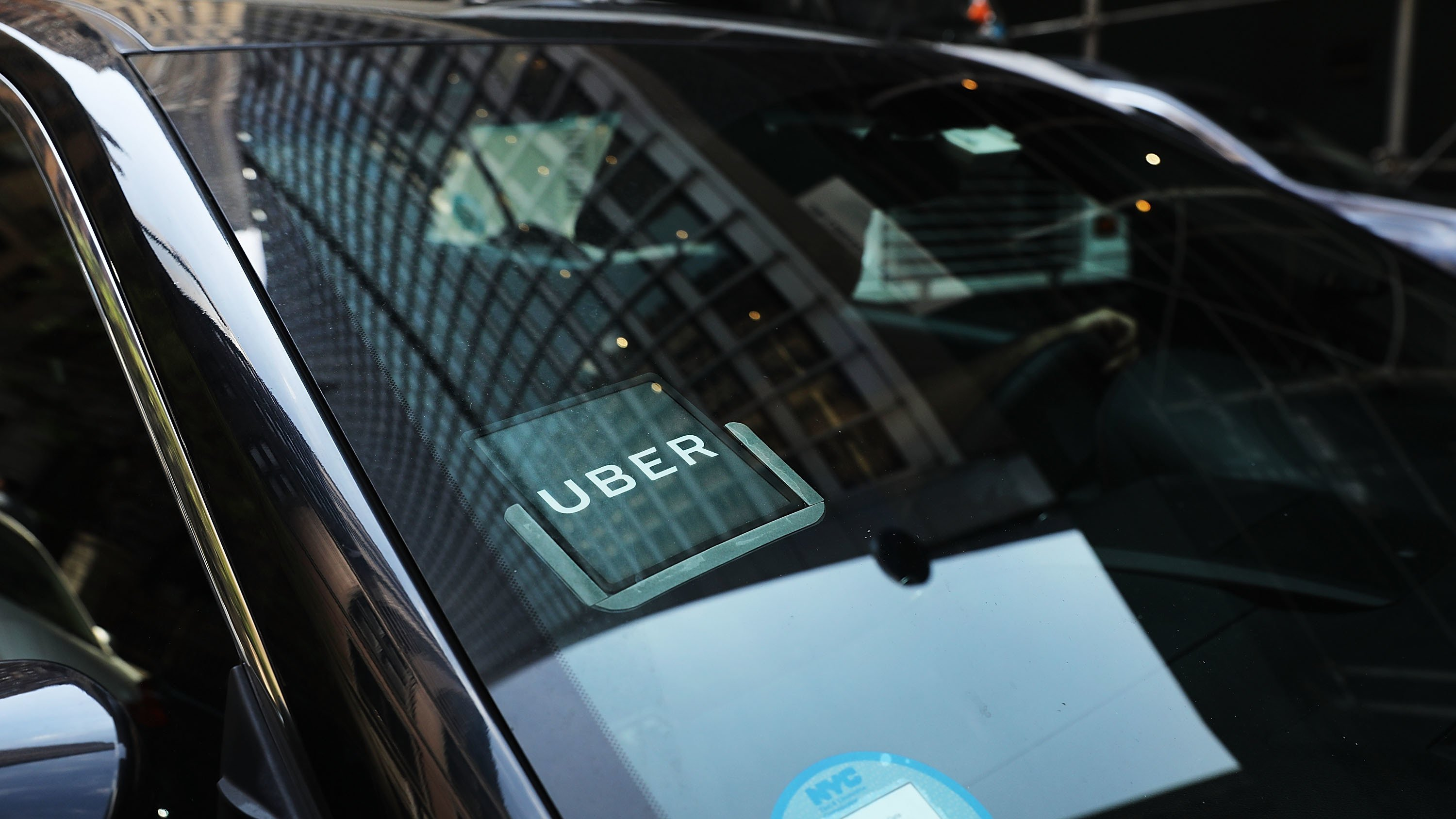 "The ombudsman believes that Uber's workers are ""not employees"" – this is what that means"