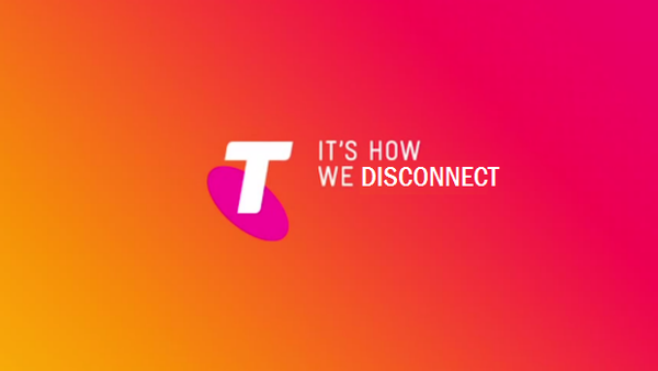 Telstra outage: one man's journey into the Callpocalypse