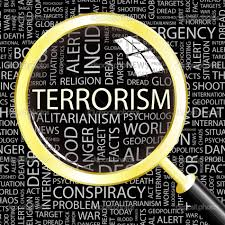 Terrorism: Why we should not be afraid