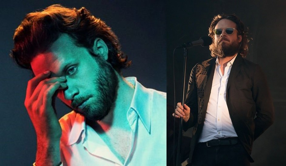 The ironically post-mo, detached self-loathing of Father John Misty