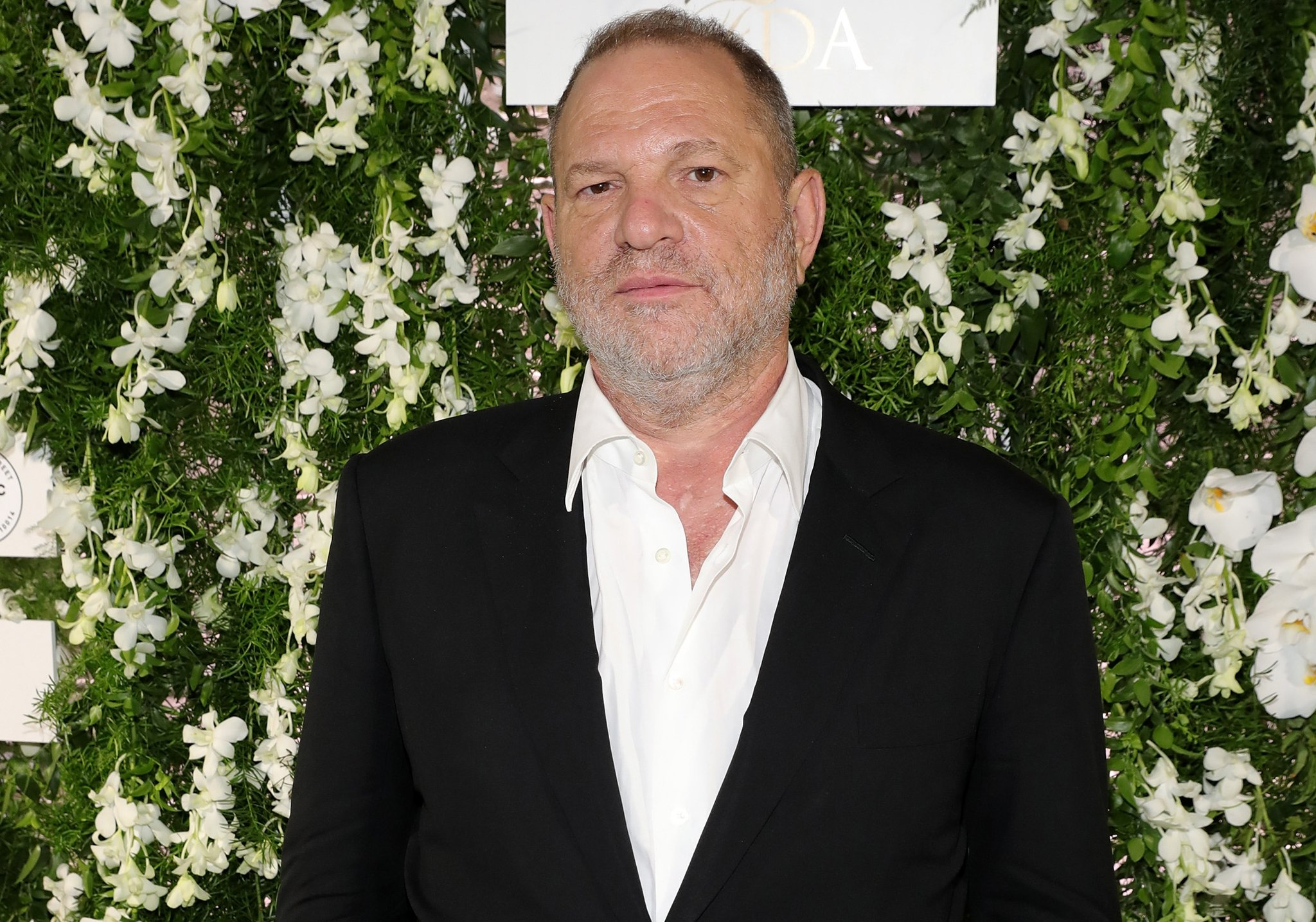 Weinstein's company: What becomes of those who kept it quiet?