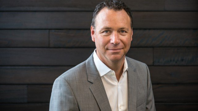 Trent Innes of Xero Australia talks cybersecurity