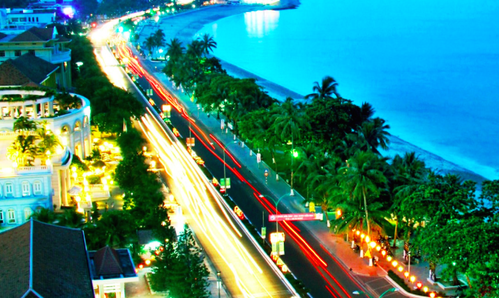 Vietnam's Nha Trang: Four reasons to give it a miss