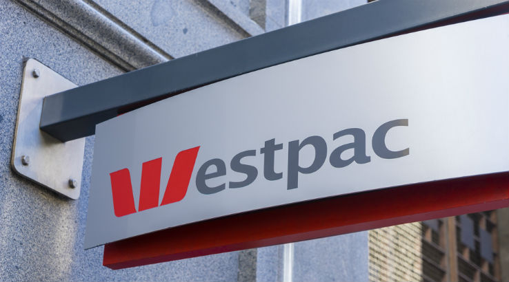An open letter to Westpac from a long-time customer