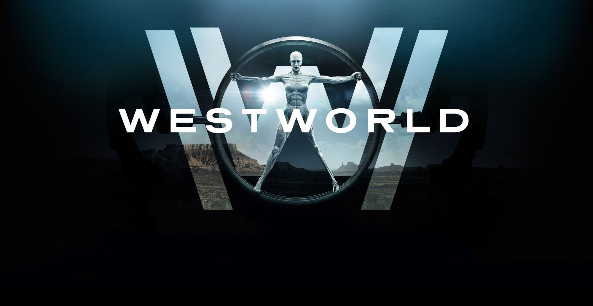 Westworld leading the golden age of television