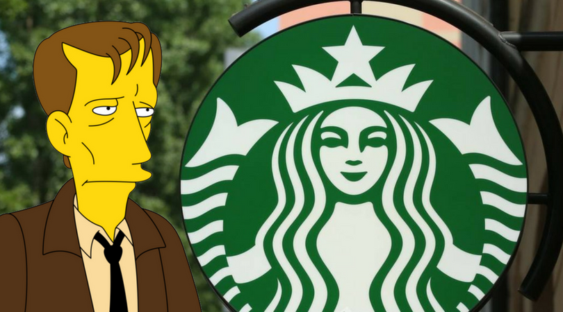 Fake News or real? Starbucks betrays pledge, Banana and Egg makes you dead, Does toothpaste make breasts grow?