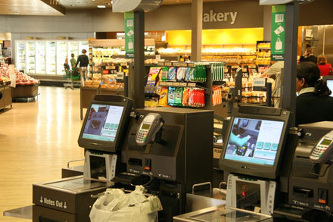 Ethics Centre: Can I pay what I want at the checkout?