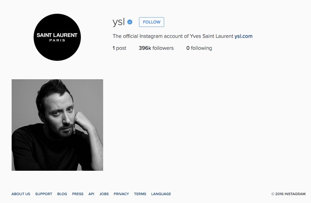 ysl-instagram_-_copie